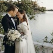 Finse premier Sanna Marin is getrouwd