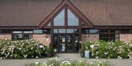 Enige café waar Westvleteren te koop is, moet deuren sluiten wegens 'onveilige situatie'