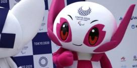 Programma Paralympische Spelen 2021 nauwelijks gewijzigd