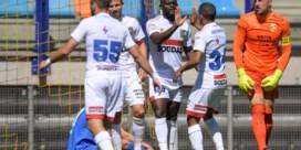 Westerlo dagvaardt Pro League en KBVB: Kempense club vraagt onmiddellijke toetreding tot 1A