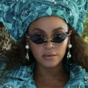 Beyoncé draagt oorbellen van Antwerpse ontwerpster: 'Ze zitten nog altijd in de bubbelfolie waarin ik ze terugkreeg'