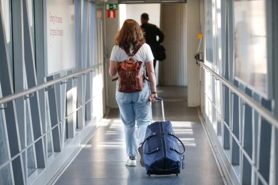 Al vier landen namen maatregelen tegen Belgische toeristen: 'Vermoedelijk volgen er nog'
