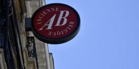 AB stopt samenwerking met meer dan 200 externe medewerkers