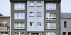 Beleggen in sociale woningen? Straks kan het