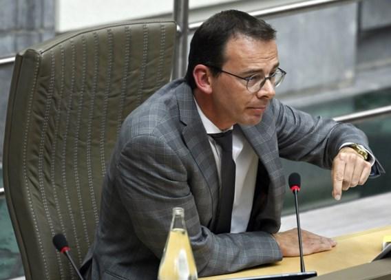 Quarantaine-handhaving wordt strenger (maar is juridisch niet afgedekt)