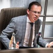 LIVE. Wouter Beke op het matje geroepen in Vlaams Parlement