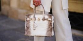Een (stukje) designerhandtas binnen ieders handbereik