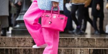 Een designerhandtas binnen ieders handbereik