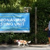 Verenigd Koninkrijk bereidt zich voor op winter met snelle coronatests