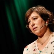 Formatieblog. Groen en Ecolo vragen duidelijkheid na gesprek met De Wever en Magnette