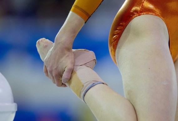 Nederlandse oud-turnsters willen hervatting topsportprogramma na beschuldigingen over mishandelingen