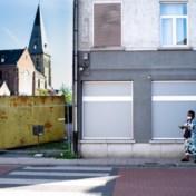In Liedekerke zijn niet alleen Vlamingen thuis