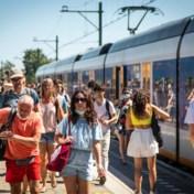 LIVEBLOG. Aantal nieuwe besmettingen in Nederland bijna verdubbeld