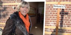 Politiek reageert geschokt op moord Uyttersprot: 'Vreselijk nieuws'