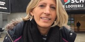 Partner gearresteerd voor gewelddadige dood van Ilse Uyttersprot, oud-burgemeester Aalst