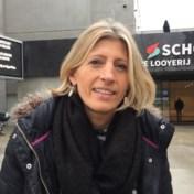 Partner verhoord voor gewelddadige dood van Ilse Uyttersprot, oud-burgemeester Aalst