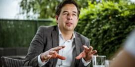 'Verdwijnt De Groene Delle door slordig bestuur?'