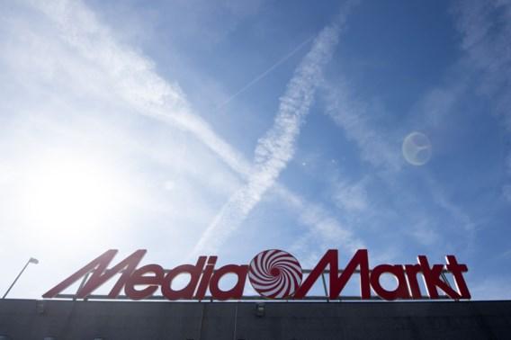Mediamarkt in Nederland levert door een fout dure iMacs voor een paar euro