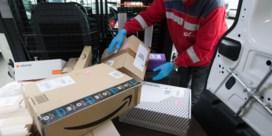 Bpost is geen postbedrijf, maar een pakjesdienst