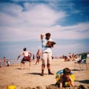 Kerekewere, podcast zelfdoding | Yvo: 'Bart verliezen was zoals ik mijn vader en moeder verloren ben' (1/4)