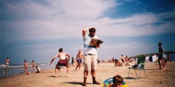 Podcast over zelfdoding   Yvo: 'Bart verliezen was zoals ik mijn vader en moeder verloren ben'