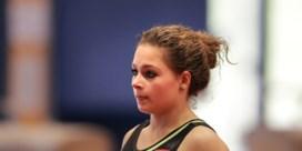 Nederlandse Gymnastiekunie gaat deze week in gesprek met turntrainers
