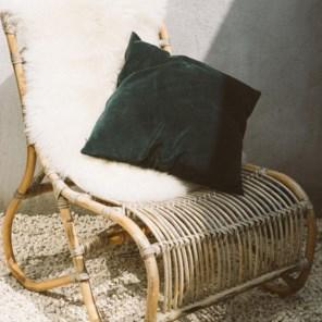 Kringwinkelen kan voortaan vanuit uw luie zetel