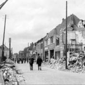 Hoe ammoniumnitraat bijna 80 jaar geleden ook ons land in rouw dompelde