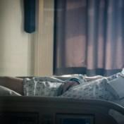 Beste behandeling covid-patiënten nog steeds onduidelijk
