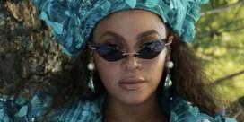Beyoncé draagt Antwerpse oorbellen: 'Ze zitten nog altijd in de bubbelfolie waarin ik ze terugkreeg'