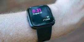 Wordt Fitbit de overname te veel voor Google?