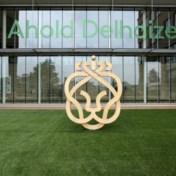 Ahold Delhaize boekt uitstekend kwartaal dankzij covid-19