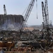 Havenfunctionarissen Beiroet onder huisarrest geplaatst, noodtoestand uitgeroepen