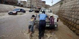 Van alle plagen in Jemen is lokale politiek de ergste