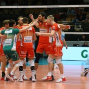 EuroMillions Volley League bevestigt competitiestart op 26 september