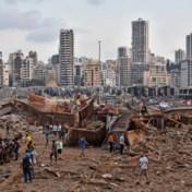 Beiroeti's woedend op politiek: 'Jullie hebben onze stad weggevaagd'