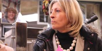 Ex van moordverdachte Ilse Uyttersprot diende jaren geleden al klacht in