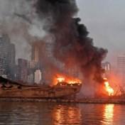 Libanon had deze ramp kunnen vermijden