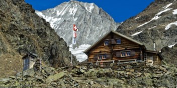 Waarom reizen naar Zwitserland weer mag