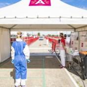 'Met een snellere uitrol van een testdorp hadden we de heropflakkering kunnen vermijden'