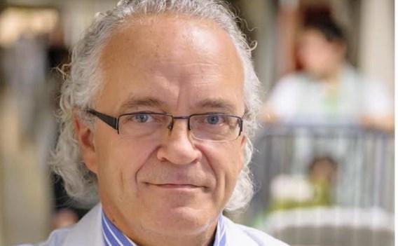 Hoofd UZ Brussel: 'Aangewezen om snel en doeltreffend te reageren'