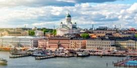 Finland laat alleen essentiële reizen uit België toe