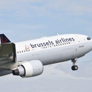 Corona slaat diepe krater in resultaten Brussels Airlines