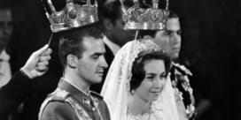 Juan Carlos, de redder en de ondergang van de monarchie?