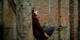 Oxana Sankova: 'Om vrij te zijn, moet je altijd iets opofferen'
