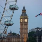 Verplichte quarantaine voor Belgen in Verenigd Koninkrijk