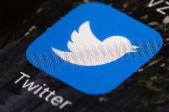 Hoorzitting met vermoedelijk brein achter Twitter-hack verstoord door porno