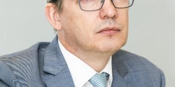 Rector KU Leuven wil af van 'klassieke studentendopen'