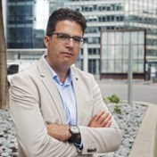LIVEBLOG. Van Gucht pleit voor 'meer rationaliteit' over mondmaskers