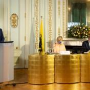 Vlaamse regering biedt extra steun aan ondernemingen